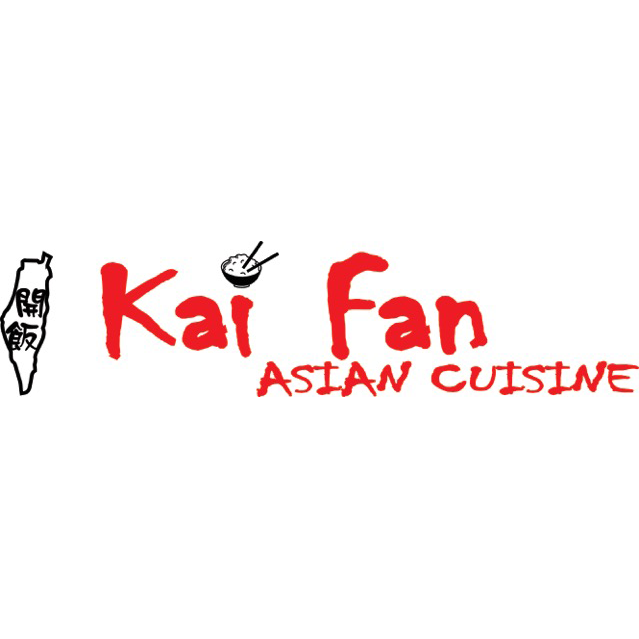 Kai Fan Asian Cuisine