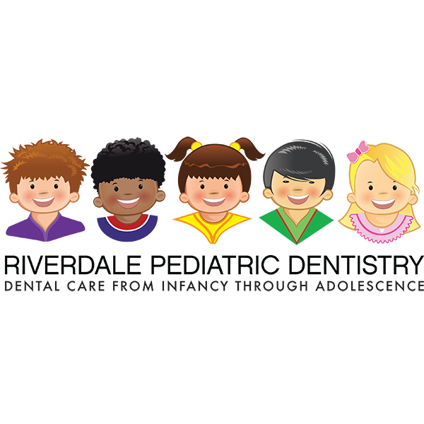Riverdale Pediatric Dentistry