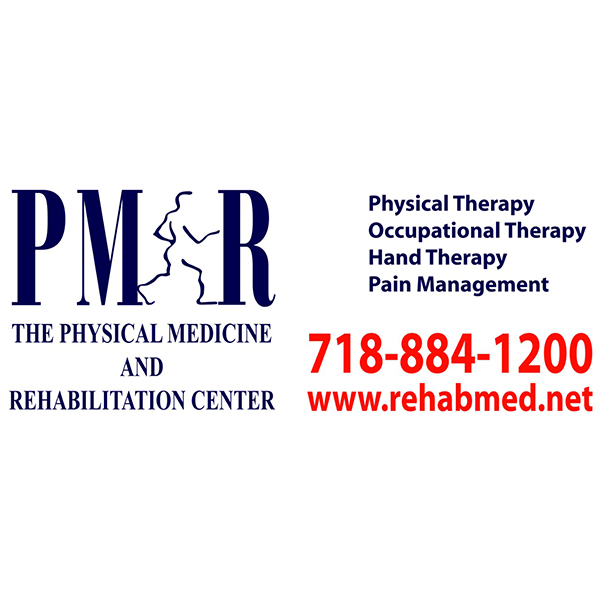 The Physical Medicine And Rehabilitation Center